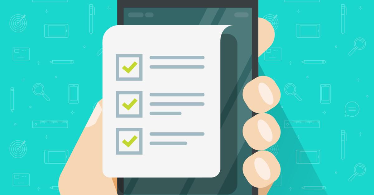 補習班管理app優勢:即時紀錄